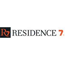 Residence 7