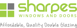 Sharpes Windows and Doors