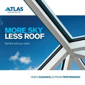 Atlas Roofs