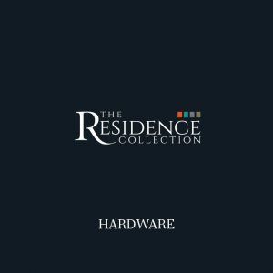 Residence 9 Hardware