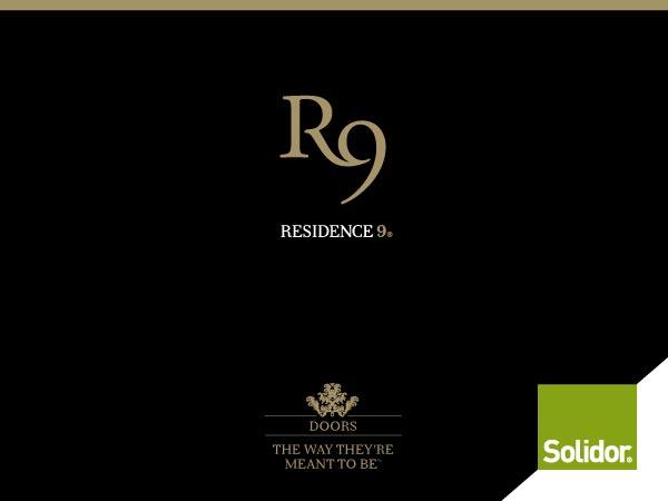 Solidor R9