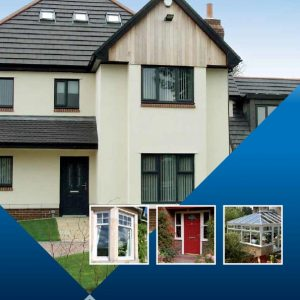 Veka Windows