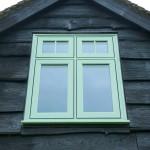 Chartwell Window
