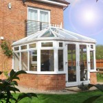 gallery-conservatories
