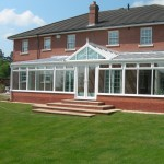 gallery-conservatories1