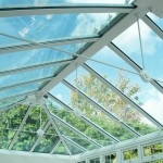gallery-conservatories3