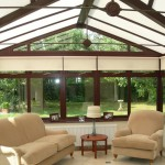gallery-conservatories6
