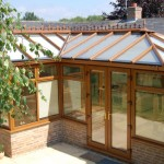 gallery-conservatories8