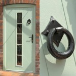gallery-solidor-product1