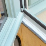 gallery-solidor-product12
