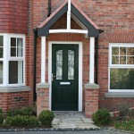 gallery-solidor-product16