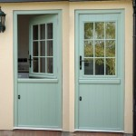 gallery-solidor-product2