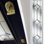 gallery-solidor-product3