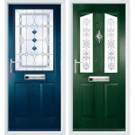 gallery-solidor-product4