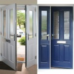 gallery-solidor-product5