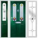 gallery-solidor-product6
