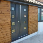 gallery-solidor-product7