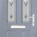 Harmony Doors