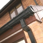 product-guttering1