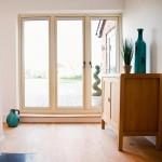 Heritage Windows – R9