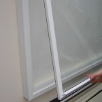 product-secondary-glazing10b