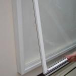 product-secondary-glazing10b