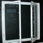 product-secondary-glazing1b