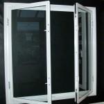 product-secondary-glazing1b