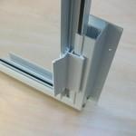product-secondary-glazing2b