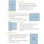 product-secondary-glazing3