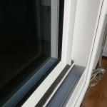 product-secondary-glazing4b