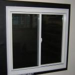 product-secondary-glazing6b
