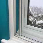 product-secondary-glazing7b