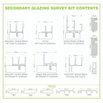 product-secondary-glazing9