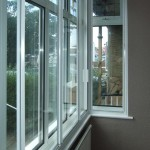 product-secondary-glazing9b