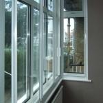 product-secondary-glazing9b