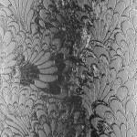 Textured Glass – Pelerine