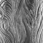 Textured Glass – Taffeta