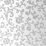 Textured Glass – Brocade