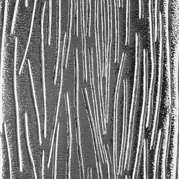 Textured Etched Amp Obscure Glass For Windows Amp Doors