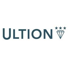 Ultion