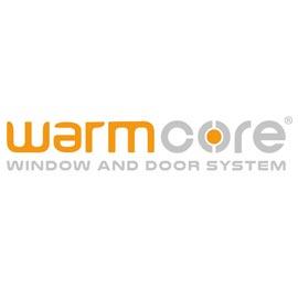 Warmcore