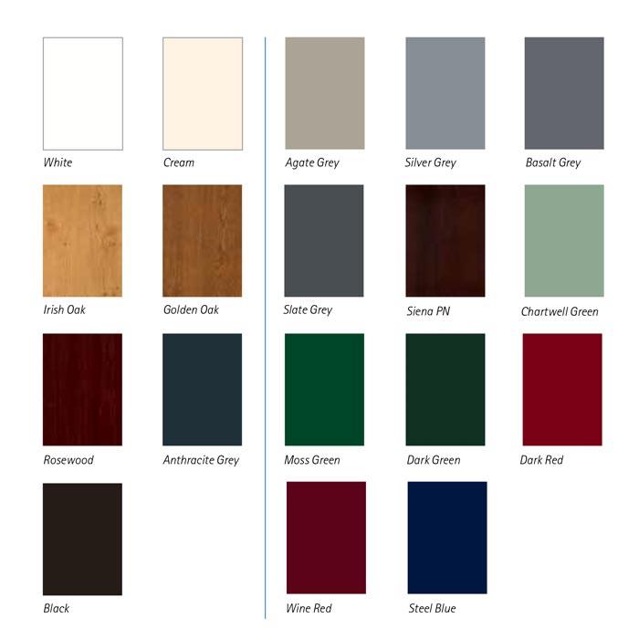 Upvc Window Colours : Upvc vertical sliders sliding sash windows sharpes